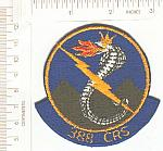 388th Component Repair Sq ce ns $3.00