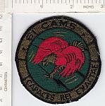 61st Consolidated Aircraft Maint sq ce ns $2.00
