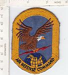 Air Defense Command ce ns $3.50