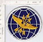 Air Force Air Mobility Cmd obs me ns $6.00