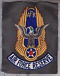 Air Force Reserve ce ns 1950's $8.00