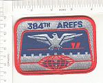 384th AREFS me ns $4.90
