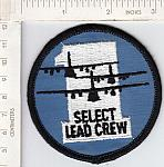 Select Lead Crew me ns $4.50