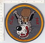 494th Bomb Grp 865th Bomb Sq ce ne R $8.00