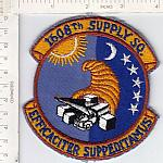 1608th Supply SQ (large) ce ns $4.00