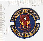 56th Supply Sq ce ns $3.00
