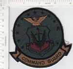 Command Guard ce ns $3.00