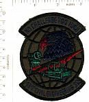 439th Civil Engineering Sq ce rfu $3.50