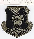 347th WING Search & Rescue sub ce ns $3.25