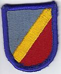 82nd Div Aviation flash me rfb (light blue) $1.00