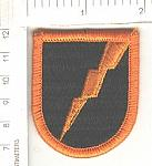 104th Military Intelligence LRSD me ns $4.00