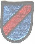 107th Military Intelligence Bn me ns $3.25