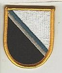 14th Military Intelligence Bde Co C me ns $3.25