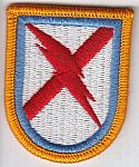 131st Cavalry Rgt 1st Sq Company C me ns $3.50