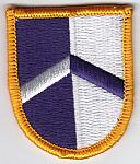 360th Civil Affairs Bde flash me ns $4.00
