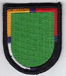 404th Civil Affairs Bn flash me ns $4.50