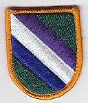 422nd Civil Affairs Bn flash me ns $3.00