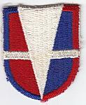 27th Egr Bn beret flash ce ns $5.00