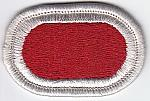 307th Egr Bn wings oval me ns $3.25