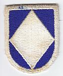 18th Airborne Corps ce ns $4.00