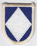 18th Airborne Corps me ns $2.50