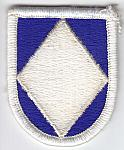 18th Airborne Corps me rfb $1.00