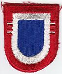 82nd Infantry Div 2nd Bn ce ns $4.00