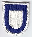9th Infantry Div C Company me ns $4.00