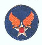 Army Air Corps