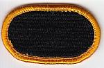 Ranger Instructor wings oval  me ns $5.00