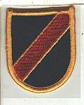 18th Personnel Group me ns $3.25