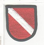 82nd Personnel Services Bn me ns $3.25