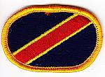 18th Personnel Grp wings oval me ns $4.00
