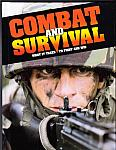 Combat and Survival Vol 1 hc $3.00