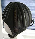 U.S. Army Golden Knights Parachute Team hat size 7? $100.00