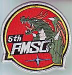 USMC Aviation patches For Sale