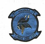VMFA (AW) 225 VIKINGS NS ME $3.00