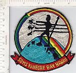 USMC Air Station Kaneohe Bay Hawaii ce ne oldie $20.00