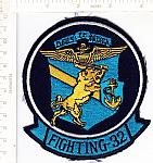 Fighting -32 ce ns $3.00