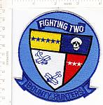 Fighting Two BOUNTY HUNTERS CE NS $3.00