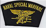 usn.sp.warfr.emblem