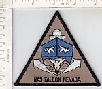 NAS Fallon Nevada me ns $3.00