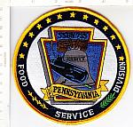 SSBN 735 Pennsylvania me ns $3.50