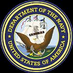 U.S. NAVY patches FOR SALE