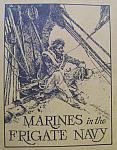 USMC Marines Recruiter Station Posters 14 in set $100.00 (reduced)